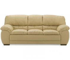 Haney Leather Sofa & Set : Leather Furniture Expo