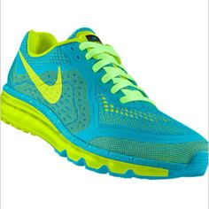 huge selection of 5c8eb 3b6ce Airmax Custom · Nike IdNike ...