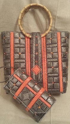 Annetta, Thank you for following my Canvas board.Corals Raceway An Helena Sassy Handbag by HelenaSassyBags on Etsy