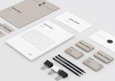 FF -Branding / Identity / Design