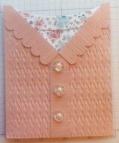 PIN IT FRIDAY FAVS and the VERY Best of Mother's Day Pins* Pinned from KT Hom Designs Blog