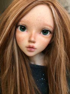 Minifee Chloe