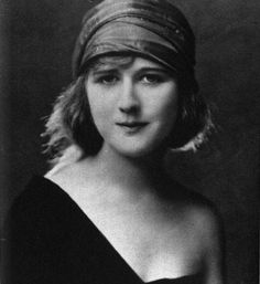 Mary MacLaren was an American film actress. She appeared in 136 films between 1916 and 1949.( Bonnie Bonnie Lassie, The Unpainted Woman, Shoes) sister of  Katherine MacDonald.  1896-1985