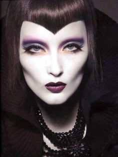 Goth13