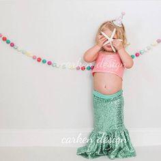 mermaid party toddler halloween costume mermaid tail skirt halloween outfit mermaid costume outfit sequin maxi skirt adult mermaid costume