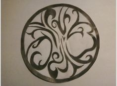 Google Image Result for http://fc02.deviantart.net/fs71/f/2011/220/e/e/tribal_tree_of_life_tattoo_by_ladypanther50140-d45v84y.jpg