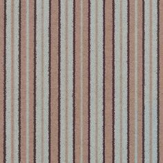 Brintons Stripes Collection - Chocolate Fudge,  2ST/38268, brown, blue, striped carpet