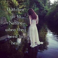#nature #witch #moongoddess #moonwitch  #witches #witchesgonnawitch #witchesdoitbetter #salem #witchesofinstagram #thecraft #witchcraft #magick #magic  #moonmagic #paganism #wiccan #moon #spirituality #spiritual #spellwork #spells #coven #wicca #Pagan #metaphysical #crystals