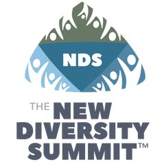 2019 New Diversity Summit Registration Page Effective Leadership, Leadership Tips, Cultural Competence, Great Place To Work, Carl Jung, Sustainable Development, Art Therapy, Self Development, Diversity