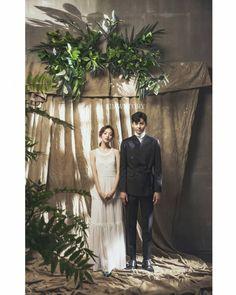 "korea wedding photo - pium studio ""bloom"" | Korea Wedding Photography | Lim's Wedding Story - 임군의 웨딩스토리 Pre Wedding Photoshoot, Korea"