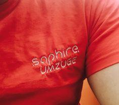 Sweatshirts, Sweaters, T Shirt, Tops, Women, Fashion, Moving Companies, Things To Do, Linz
