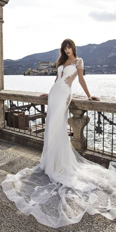 Pinella Passaro Wedding Dresses That Warm Your Heart – Wedding Dresses Guide 26 November, November Wedding, Wedding Wows, Trendy Wedding, Wedding Ideas, Autumn Bride, Autumn Wedding, Wedding Dresses 2018, Bridesmaid Dresses