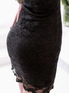 Doprava zadarmo 2015 ženy móda šaty sexy čierne a biele nepravidelné šaty hip kontrastné prešitie rukáv šaty-in Šaty z žien Oblečenie a doplnky na Aliexpress.com | Alibaba Group
