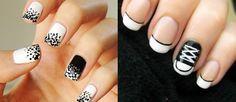 Manichiura pentru unghii scurte on http://www.beashop.ro/blog/manichiura-pentru-unghii-scurte/