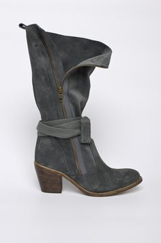 #shoes, #boots, #gray
