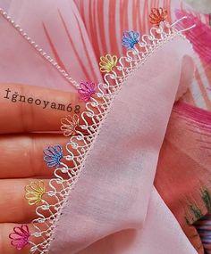 Source by melekkp Crochet Edging Patterns Free, Baby Knitting Patterns, Free Pattern, Needle Lace, Lace Making, Filet Crochet, Kids And Parenting, Elsa, Diy And Crafts
