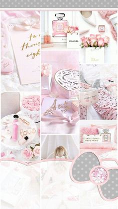 67 trendy home screen wallpapers aesthetic pink Hello Kitty Backgrounds, Hello Kitty Wallpaper, Pink Wallpaper, Screen Wallpaper, Disney Wallpaper, Pattern Wallpaper, Iphone Wallpaper Tumblr Aesthetic, Aesthetic Wallpapers, Cute Lockscreens