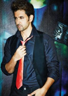 Hrithik to launch his own casual wear brand HRx