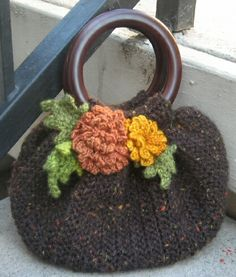 Fall FBB by turttle_n_toad_mamma, via Flickr