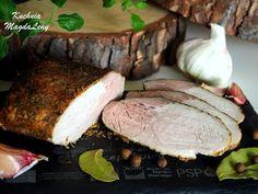 Food Porn, Pork, Food And Drink, Meat, Dinners, Kale Stir Fry, Dinner Parties, Food Dinners, Pork Chops