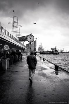 #HamburgHafen #Hafen #City #EuropaPassageHamburg #EuropaPassage https://www.facebook.com/europa.passage