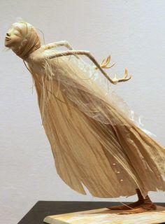 imagination soars.... Наталья Лопусова Томская -by Natalia Tomskaia