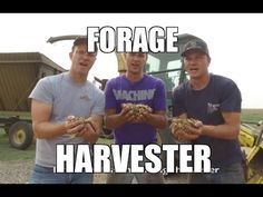 Peterson Farm Bros.