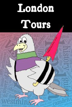 I'm now proud to offer walking tours of London! London Tours, London Travel, Local Tour Guides, London History, London Places, London Bridge, Walking Tour, Travel Tips, How To Memorize Things