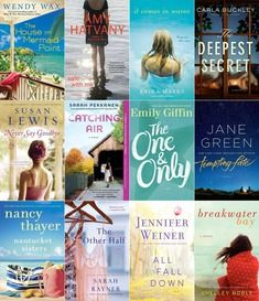 """2014 Must Read Books  - don't know about """"books worth reading"""" but they are books."""