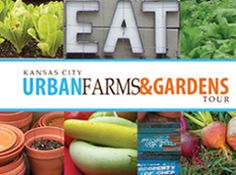 KC center for urban agriculture