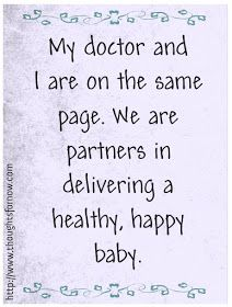 Pregnancy Affirmations, Birth Affirmations, Affirmations For Women, Daily Positive Affirmations, Birth Plan Uk, Pregnancy Positions, Pregnancy Quotes, Divine Feminine, Happy Baby