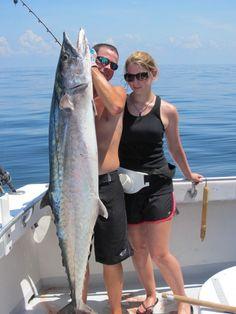 destin sport fishing | destincharterfishing.org