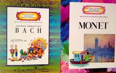 """Pre-K 