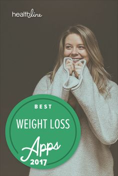 The 23 Best Weight Loss Apps of 2017