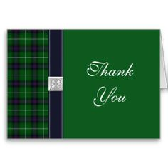 @@@Karri Best price          Tartan Wedding Thank You Card           Tartan Wedding Thank You Card so please read the important details before your purchasing anyway here is the best buyHow to          Tartan Wedding Thank You Card Here a great deal...Cleck Hot Deals >>> http://www.zazzle.com/tartan_wedding_thank_you_card-137961523144101723?rf=238627982471231924&zbar=1&tc=terrest