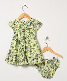 Dinda.com.br - Ofertas diárias para bebês 12ef00a9695