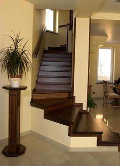 Imagini pentru scari interioare