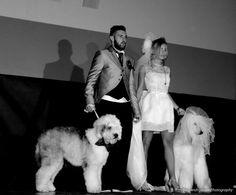 Havana&Lucy defilè vivi la moda