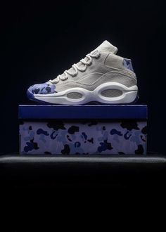 9a36475dc69 63 Best Sneakers  Reebok Question images in 2019