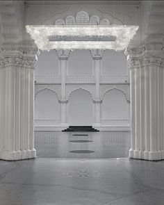 Koi Crystal Chandelier Manooi www.manooi.com #Manooi #Chandelier #CrystalChandelier #Design #Lighting #Koi #luxury #furniture #interior