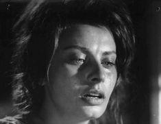 Sophia Loren Two Women google search