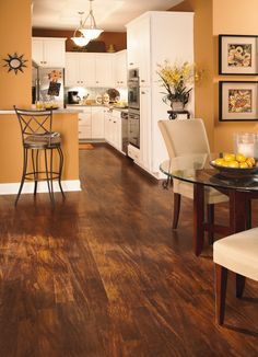 Find This Pin And More On Vinyl Flooring By CarpetsPlusWi.