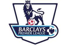 Prediksi Bola Manchester City vs Manchester United