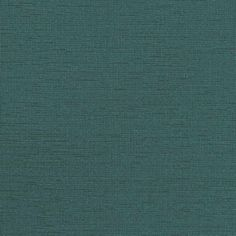 Warwick Fabrics : BENDIGO, Colour AQUA