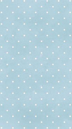 plano-de-fundo-papel-de-parede-iphone-samsung-smartphone-danielle-noce-7