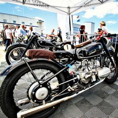 #Moto légende #Padgram