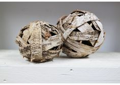 10 best hout fabryk woonkamer decoratie images on pinterest