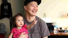 Adam Crapser was adopted by an American couple as a child. They never completed his citizenship papers and abandoned him into the foster system. Now, despite appeals for help, he is being deported.
