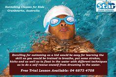 Swimming Classes, Swim School, Swim Lessons, Schools, Colleges