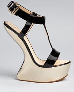 """Jem"" Giuseppe Zanotti . At $925, I will definitely need some nice knockoffs"